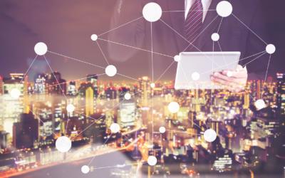 Impacto de la tecnología 5G en la industria