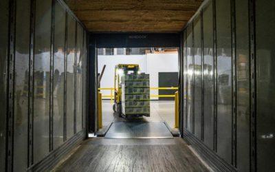 ¿Qué es la logística inversa?